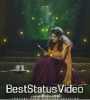 Tum Dena Sath Mera Dj Remix Love Whatsapp Status Video Download