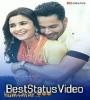 Muskurana Bhi Tujhi Se Sikha Hai Love Whatsapp Status Video Download