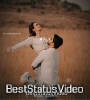 Tuhi Ye Mujko Bata De Love Whatsapp Status Video Download