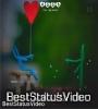 Teri Kismat Tu Badal De Lovers Whatsapp Status Video Download