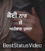 Dhoor Pendi Kaka Whatsapp Status Video Download