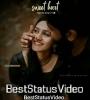 Aashiyana Mera Love Whatsapp Status Video Download
