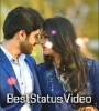 Aane Se Uske Aaye Bahar Full Screen Romantic Love Song Status Video