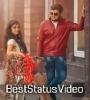 Akeli Na Bazar Jaya Karo Latest Full Screen Song Status Video Free Download