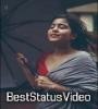 Barkha Se Bachalu Tuje Latest Full Screen Song Status Video Free Download