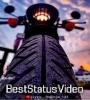 Dheere Dheere Se Tera Hua Latest Full Screen Song Status Video Free Download