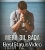 Door Ho Jana Sad Full Screen New Punjabi Song Status Video Free Download