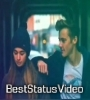 Ek Sharabi Bana Diya Sad Full Screen Song Status Video Free Download