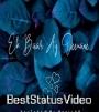 Zara Zara Music Song Status Video Free Download