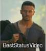 Lo Safar Suru Ho Gaya Full Screen Romantic Love Song Status Video Free Download
