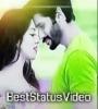 Main Jo Kabhi Full Screen New Punjabi Song Status Video Free Download