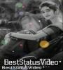 New CG Full Screen WhatsApp Status Video Download
