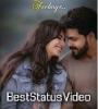 Waise To Man Mera Love Romantic Status Video Download