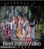 Kisan Anthem WhatsApp Status Video Download