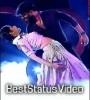 Sudheer & Rashmi Dance Whatsapp Status Video Download