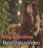 Nangkon Kudime Nikchenga WhatsApp Status Video Download