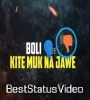 Banned Ranjit Bawa Song Status Video Free Download