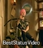 Dreams Akaal Song Status Video Free Download