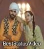 Hooka Masoom Sharma Song Status Video Free Download