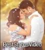 Dahiliz Pe Love Romantic Song Whatsapp Status Video Download