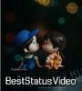 Herat Touching Love Mashup Whatsapp Status Video Download