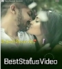 Ik Yaad Purani Ae Love Romantic Whatsapp Status Video Download