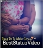 Tum Se Juda Jo Love Romantic Whatsapp Status Video Download