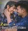 Surili Akhiyon Wale Whatsapp Status Video Download Mirchi