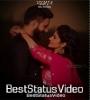 Latest Hindi Song Love Mashup Whatsapp Status Video 2021
