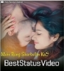Maine Toh Dheere Se Female Version Whatsapp Status Video Download