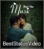Rena Tu Pal Pal Romantic Whatsapp Status Video Download
