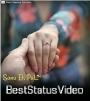 Sanu Ek Pal Chain Na Aave Status Mp3 Download