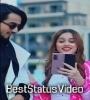 Marda Saara India Jannat Zubair, Mr. Faisu Whatsapp Status Video Download