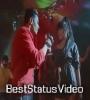 Rockstar Live Thomson Andrews WhatsApp Status Video Download