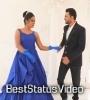 Main Tumhari Rahoon Soumee Sailsh WhatsApp Status Video Download