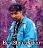 Beautiful To Me Zack Knight Full Screen WhatsApp Status Video Download