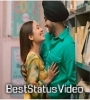 Khyaal Rakhya Kar Neha Kakkar, Rohanpreet Singh WhatsApp Status Video Download