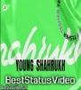 Young Shahrukh WhatsApp Status Video Download