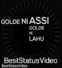 Lahu Peeni Jok Ravinder Grewal WhatsApp Status Video Download