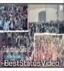 Singh Soorme Barinder Dhapai WhatsApp Status Video Download