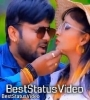 O Pata Nahi Ji Konsa Nasha Karta Hai Bhojpuri WhatsApp Status Video Download