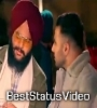Ricky Khinda   Club Ft. Laddi Gill WhatsApp Status Video Download