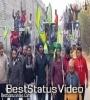 Garad Darshan Lakhewala WhatsApp Status Video Download