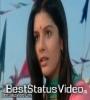 Pratigya Krishna WhatsApp Status Video Download
