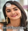 Agar Tum Saath Ho Trending WhatsApp Status Video Download