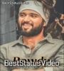 Vijay Devarakonda Special Whatsapp Status Video Download
