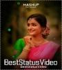 O Jaane Ja Love Romantic Dj Remix Whatsapp Status Video Download