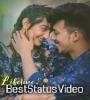 Surili Akhiyon Wale Status Video Song Free Download