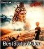 Monday Mahadev Whatsapp Status Video Download