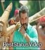 Thala Ajith Mass Tamil Heroes Whatsapp Status Video Download
